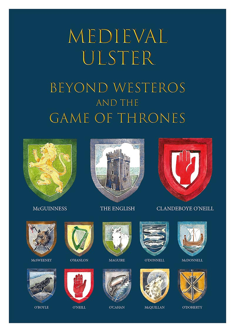 9298 Beyond Westeros Overview Cover MH9