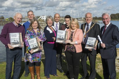 Fishing Communities get Maritime Heritage Tourism Boost
