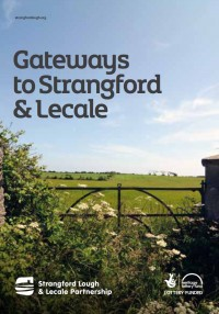 Gateways to Strangford & Lecale