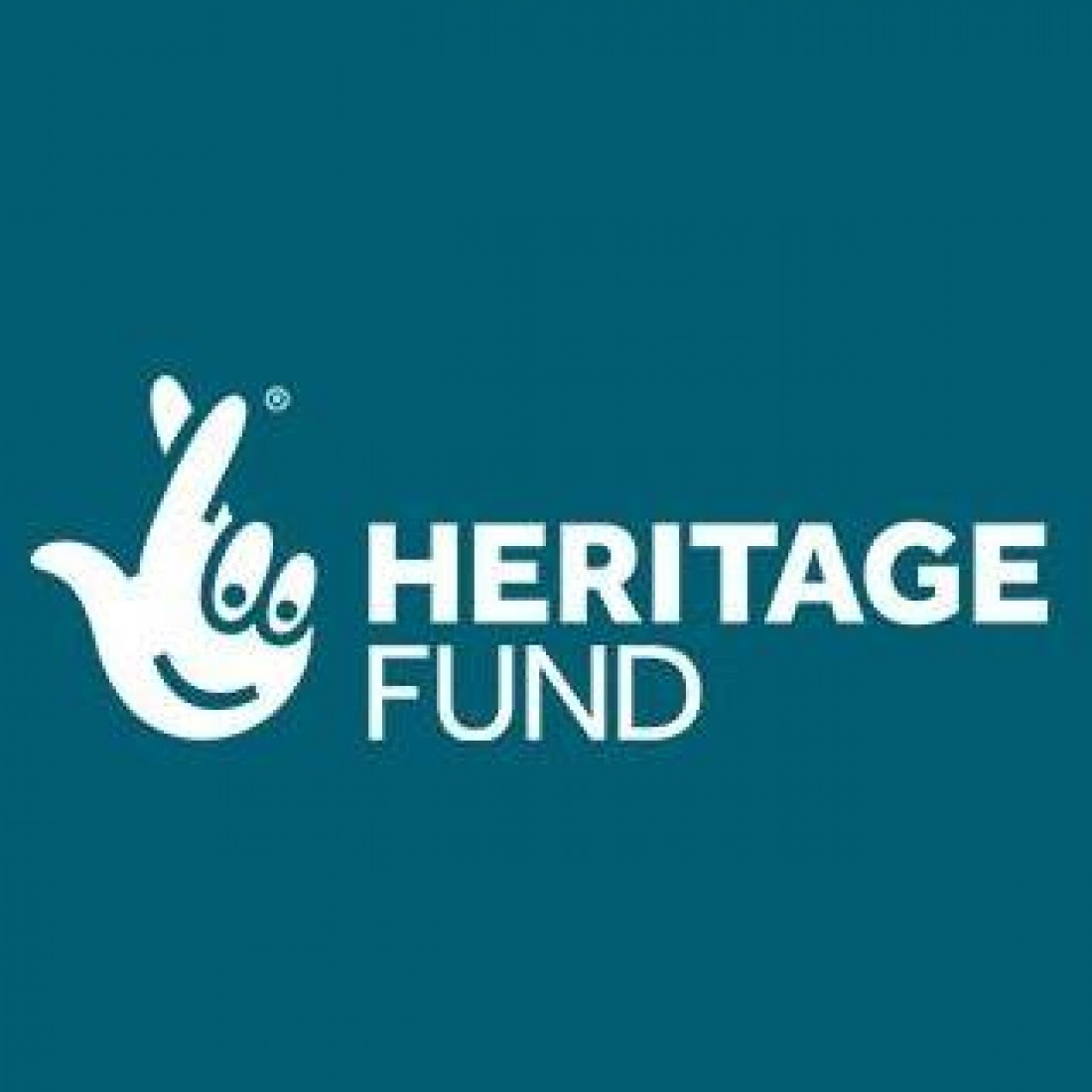 Shared History Fund: bringing people together to mark Centenary of Northern Ireland