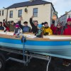 Gilpin is launched in Portaferry