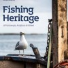 Maritime Heritage Fishing Brochure