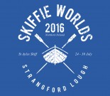 Skiffie Worlds 2016