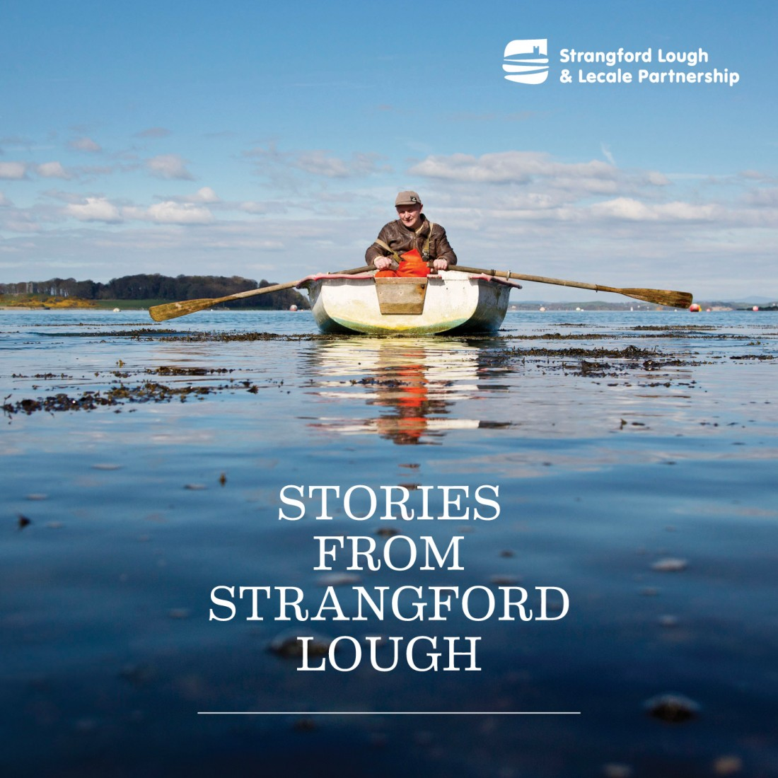 Stories from Strangford Lough