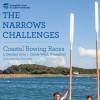 The Narrows Challenges Event Programme 2014