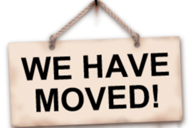The Strangford Lough and Lecale Office has moved