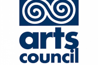 Arts Council re-opens Emergency fund for Arts and Cultural organisations