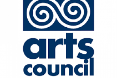 Stability and Renewal Funding for Arts and Cultural Organisations in Northern Ireland.