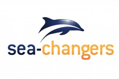Sea-Changers Marine Litter fund 2018