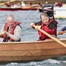 Strangford_The_Narrows_Challenges_8650